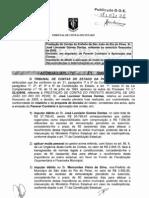 APL_0084_2008_2008_SAO JOAO DO RIO DO PEIXE_P02439_06.pdf