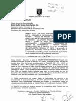 APL_0265_2008_2008_SERRA DA RAIZ_P02009_06.pdf