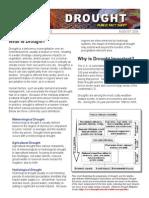 2006 Nws Drought Public Draft Sheet 3p