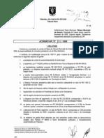 APL_0106_2008_2008_ARARUNA_P02453_07.pdf