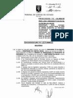 APL_0167_2008_2008_FAGUNDES_P01956_07.pdf