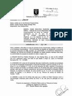 APL_0021_2008_2008_ALGODAO DE JANDAIRA_P01783_04.pdf