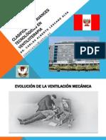 clasificacion_ventiloterapia-2010