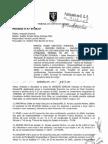 APL_0373_2008_ITATUBA_2008_P07100_07.pdf