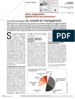 2012-07-24-decideurs-strategie-dr-120912035917-phpapp02
