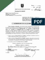 APL_0061_2008_2008_NOVA PALMEIRA_P03697_03.pdf