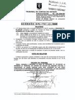 APL_0281_2008_2008_CAMPINA GRANDE_P01334_02.pdf