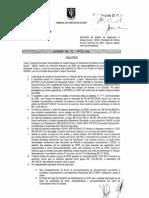 APL_0235_2008_2008_SEDS_P02140_06.pdf