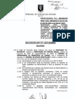 APL_0212_2008_2008_CONGO_P00918_07.pdf