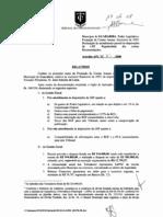 APL_0305_2008_2008_GUARABIRA_P02076_06.pdf