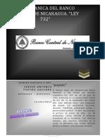 LEY-ORGANICA-DEL-BANCO-CENTRAL-DEL-NICARAGUA-ley-732.pdf