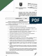 APL_0210_2008_2008_CASSERENGUE_P02131_07.pdf