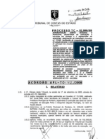 APL_0042_2008_2008_MONTEIRO_P01999_99.pdf