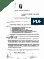 APL_0075_2008_2008_ALHANDRA_P02206_07.pdf
