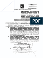 APL_0033_2008_2008_RIACHAO DO BACAMARTE_P02433_06.pdf
