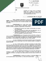 APL_0216_2008_2008_GAB. MILITAR_P02080_06.pdf