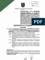 APL_0256_2008_2008_QUEIMADAS_P01497_06.pdf