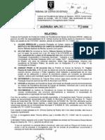 APL_0023_2008_2008_IPECS_P01469_04.pdf