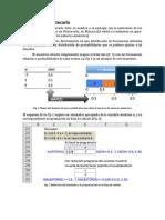 Nota sobre el Meětodo de Montecarlo.pdf