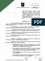 APL_0099_2008_2008_SAO BENTINHO_P02443_06.pdf