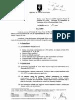APL_0015_2008_2008_LASTRO_P01985_07.pdf