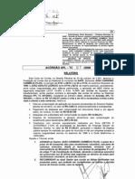 APL_0168_2008_2008_SAPE_P06773_07.pdf