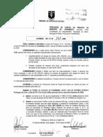 APL_0161_2008_2008_LIVRAMENTO_P02031_06.pdf
