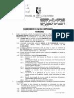 APL_0279_2008_2008_FUNDO MUN. DE SAUDE DE CAMPINA GRANDE_P02214_06.pdf