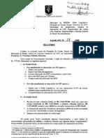 APL_0034_2008_2008_SOUSA_P02412_06.pdf