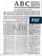 01.01.1939.1