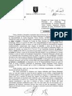 APL_0315_2008_JURIPIRANGA_2008_P02061_07.pdf