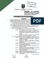 APL_0255_2008_2008_SAO BENTO_P01905_05.pdf