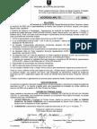 APL_0003_2008_2008_SANTA TEREZINHA_P02470_07.pdf