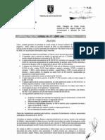 APL_0200_2008_2008_SAAE_P02317_06.pdf
