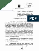 APL_0247_2008_2008_SAPE_P03560_03.pdf