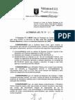 APL_0783_2008_SAO JOSE DOS CORDEIROS_2008_P01965_07.pdf
