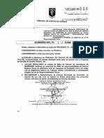 APL_0747_2008_GURINHEM_2008_P02254_07.pdf
