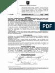 APL_0476_2008_CONGO_2008_P02521_01.pdf