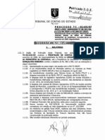 APL_0531_2008_COXIXOLA_2008_P02425_07.pdf