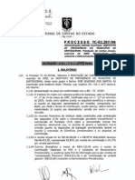APL_0594_2008_SERTAOZINHO_2008_P02207_06.pdf