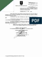 APL_0788_2008_APARECIDA_2008_P02171_07.pdf
