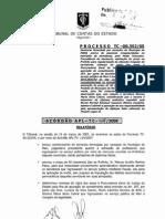 APL_0428_2008_MARI_2008_P00352_05.pdf