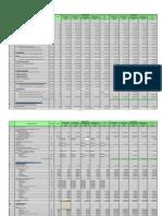 Evaluasi 3 SAP Harris BenoabBBBfBfBB VWVAVVV F FFrfwrqr wrdcdzdadsd fewrf awrwarawr awr fwefr