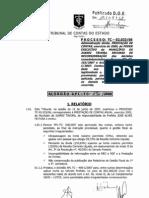 APL_0596_2008_JUAREZ TAVORA_2008_P02033_06.pdf