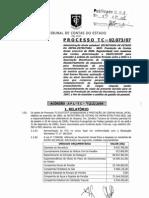 APL_0462_2008_SEIE_2008_P02073_07.pdf