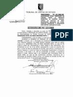 APL_0560_2008_CAMPINA GRANDE_2008_P02368_06.pdf