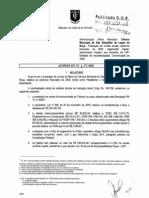 APL_0629_2008_SAO SEBASTIAO DE LAGOA DE ROCA_2008_P02315_07.pdf