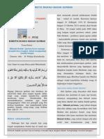NILAI-NILAI RELIGI-18C WEBSITE