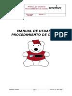 Mgl Cierre de Periodos Br
