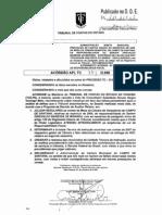 APL_0771_2008_CAMPO DE SANTANA_2008_P01334_07.pdf